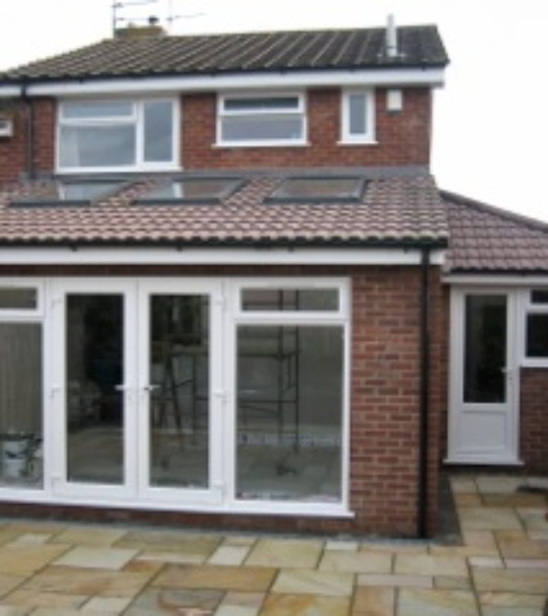Extensions Home Pic